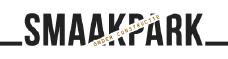 logo smaakpark